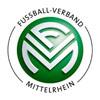 logo_dfb